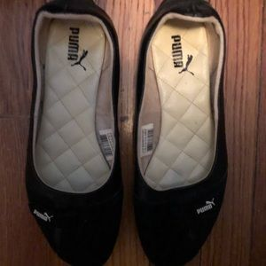 Shoes/sneaker
